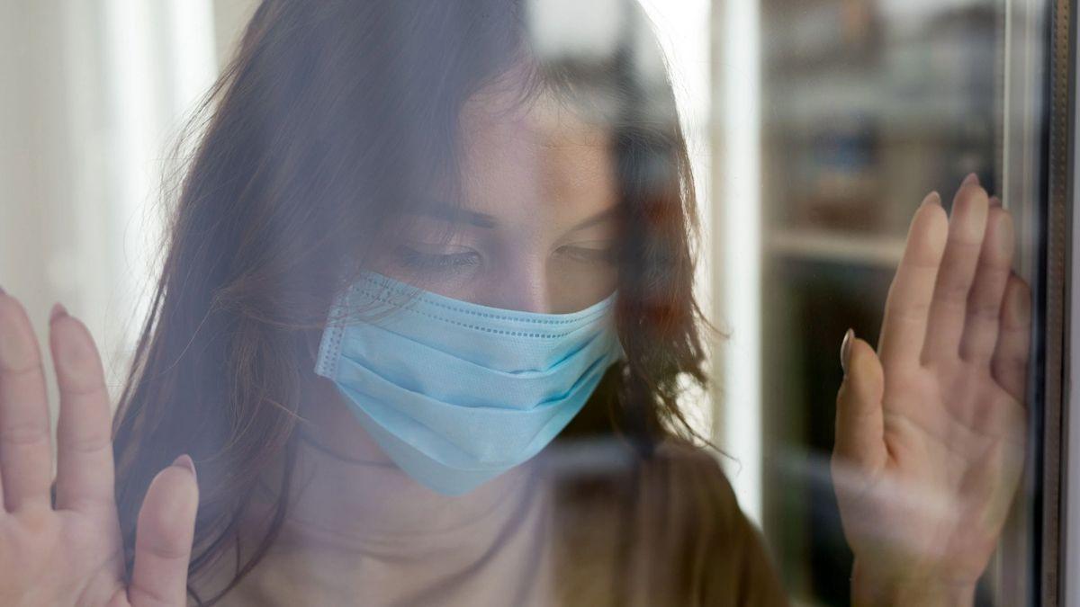 Zorza: La separación entre políticas de salud pública