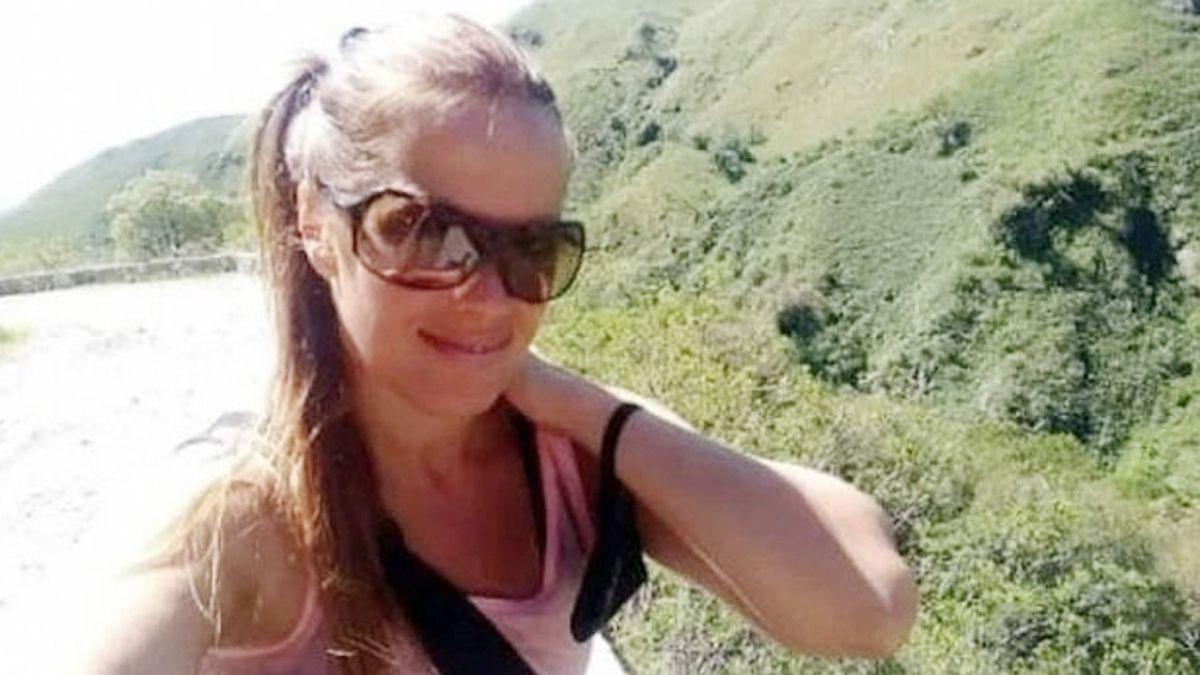 Indagarán a la pareja de Ivana Módica tras confesar el crimen