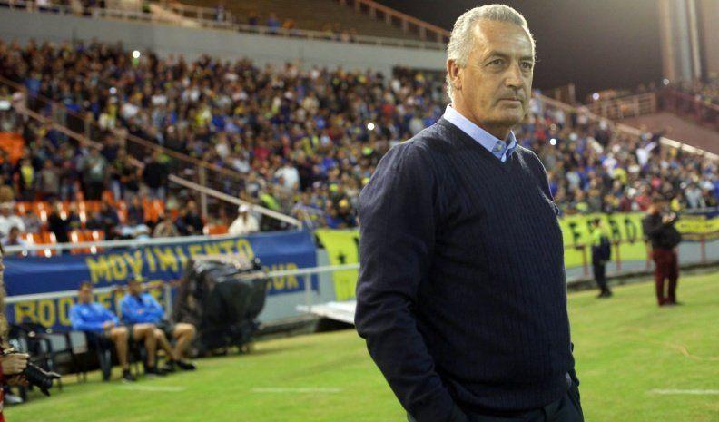 Boca sale a buscar más refuerzos: volvería Lodeiro e insistirá por Palomino