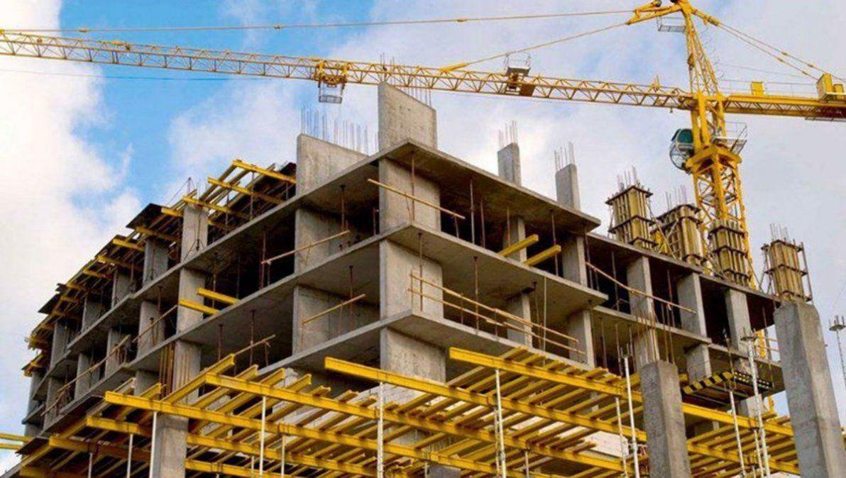 La infiltración de suelos en  las construcciones ya genera  preocupación en Arquitectos