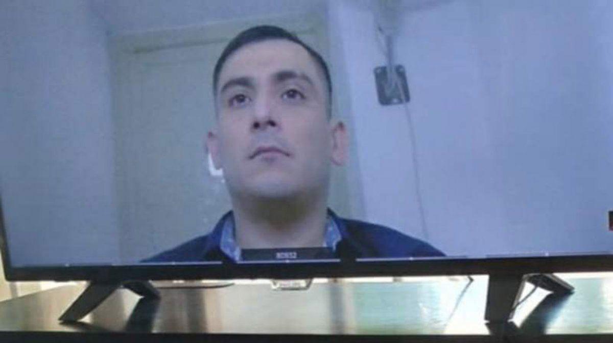 Intento de homicidio en un local céntrico: condenaron  a Oliva a 14 años de prisión