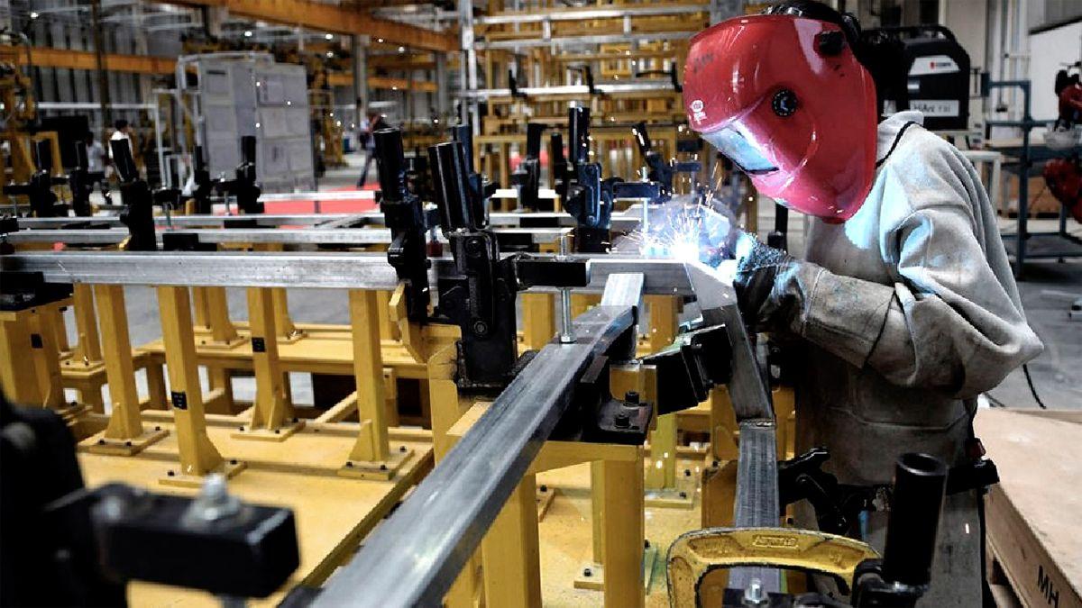 Desarrollo Productivo aclaró que las convocatorias podrán segmentarse por provincia