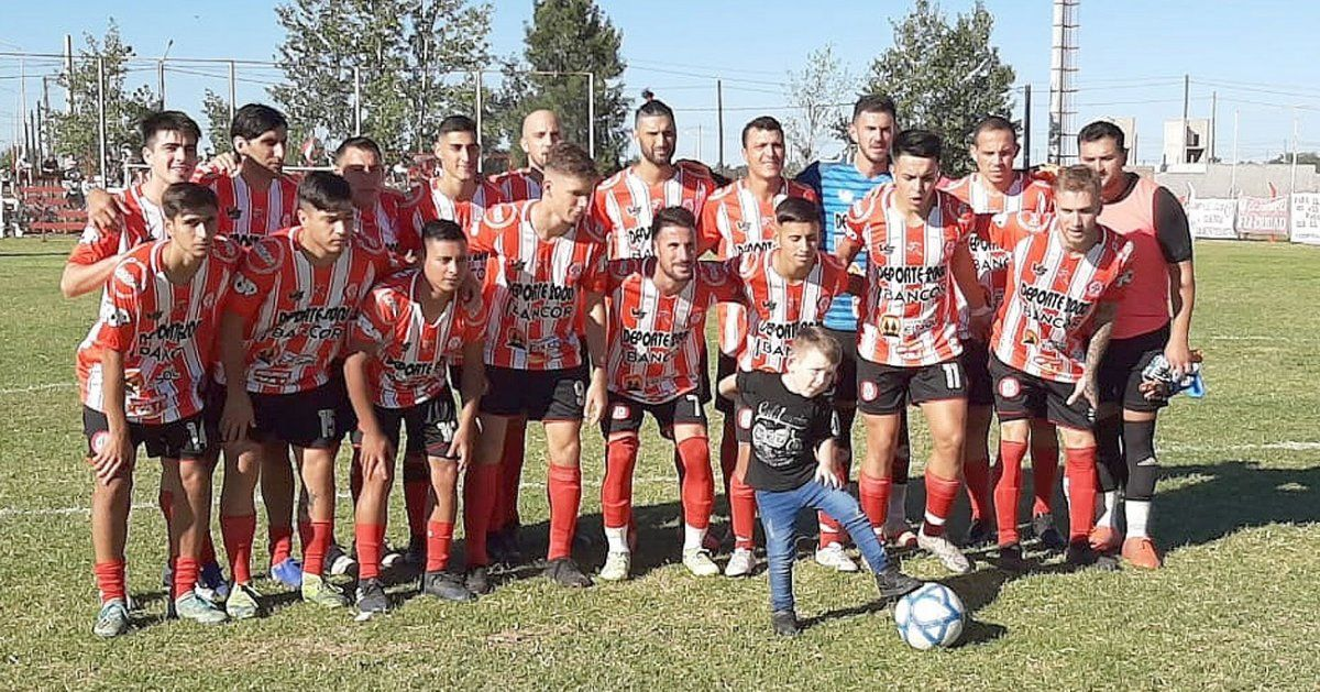 Argentino, San Lorenzo y Colón son líderes perfectos