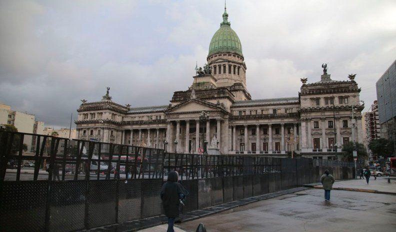 Legalización del aborto: amplio rechazo de diputados cordobeses