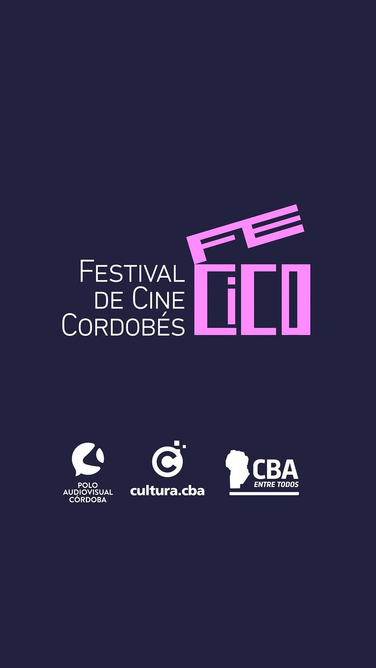 Comienza el Primer Festival de Cine Cordobés