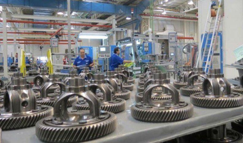VW invertirá 150 millones de dólares en su planta de Córdoba