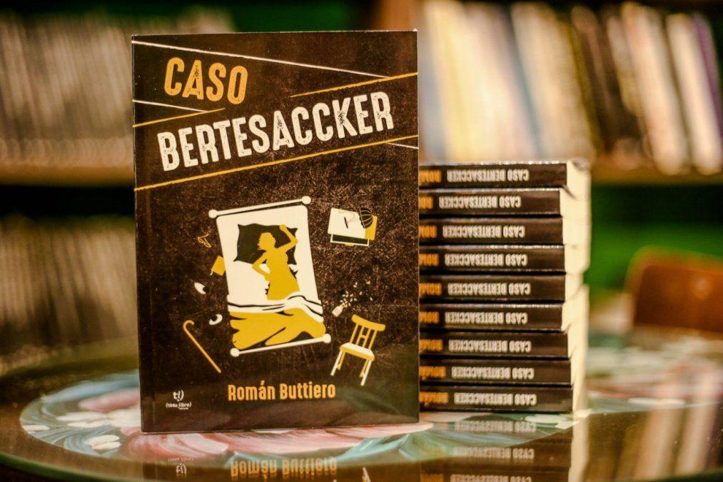 Caso Bertesaccker