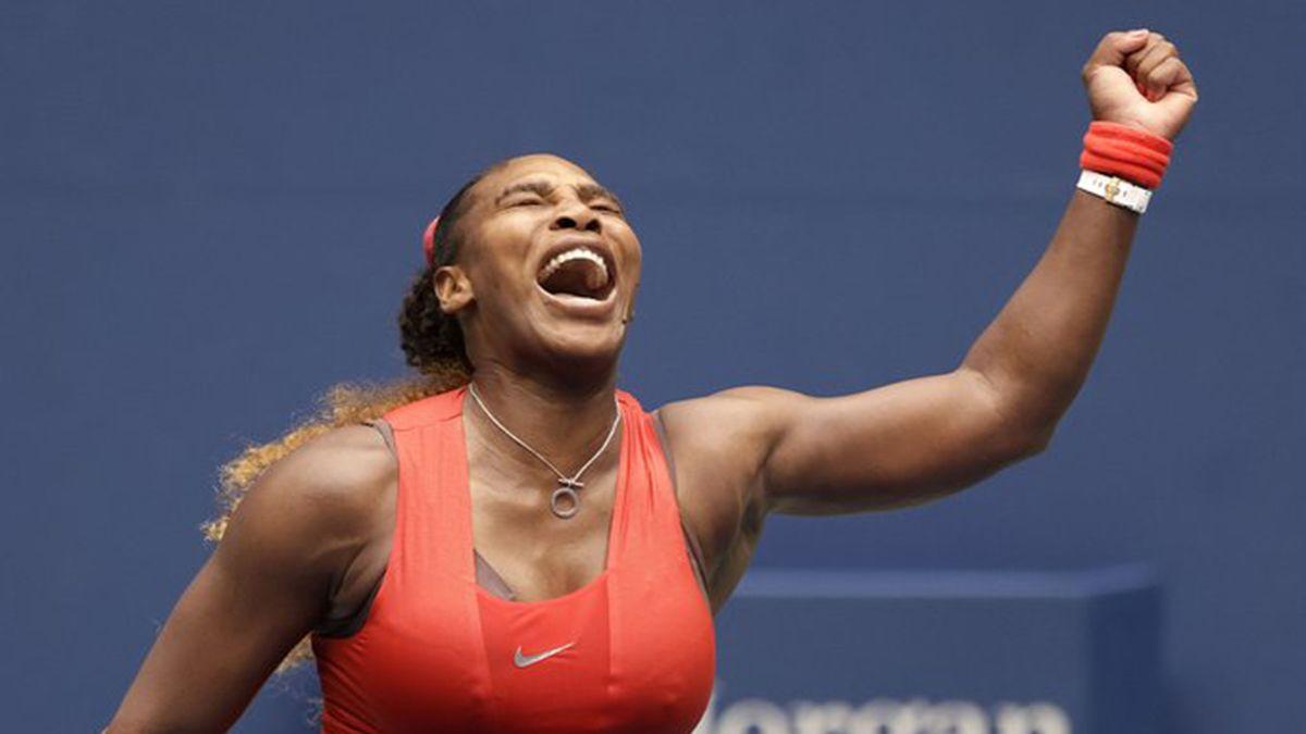 Serena Williams no estará en Tokio 2021