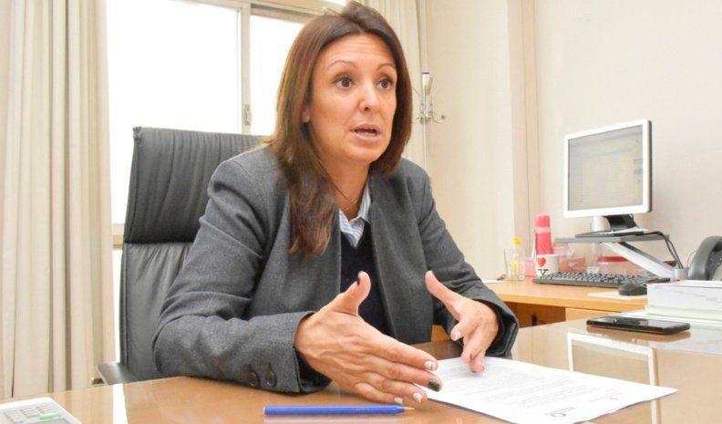 Villa María: detienen a un docente de Laboulaye acusado de grooming
