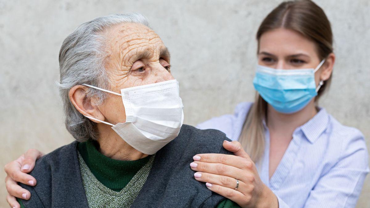 Los cuidados paliativos (CP) están dirigidos en especial a las personas que padecen una enfermedad grave como el cáncer
