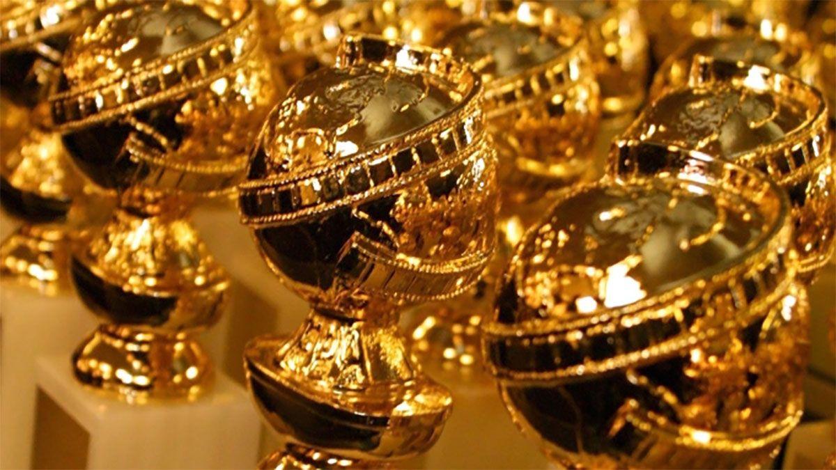 Cambios en los requisitos de elegibilidad de películas para los Golden Globes