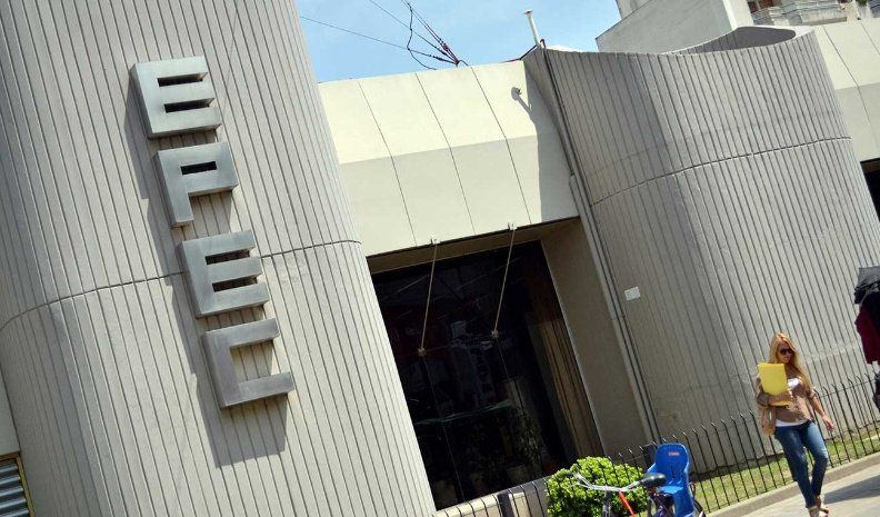 Pese al congelamiento nacional, Epec aumenta la tarifa el 7,87%