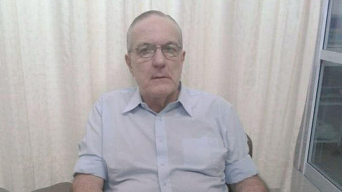 Murió el primer médico diagnosticado por Covid-19 en Río Cuarto