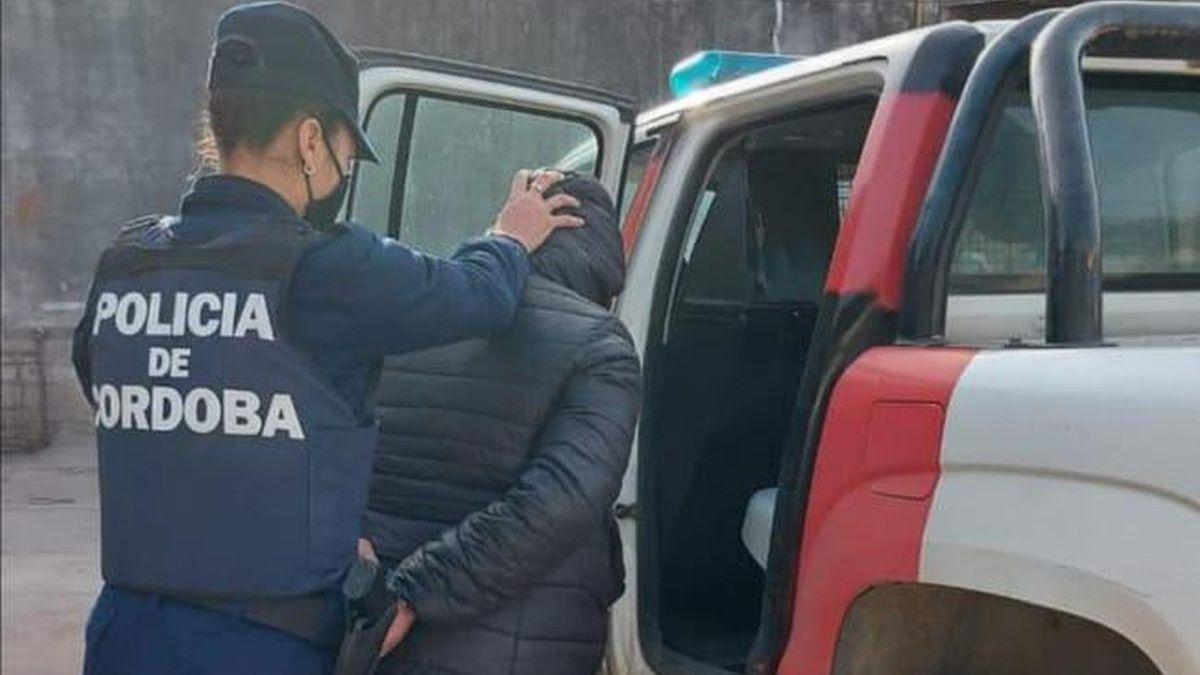 Villa Nueva: detuvieron a dos personas por prostitución de menores