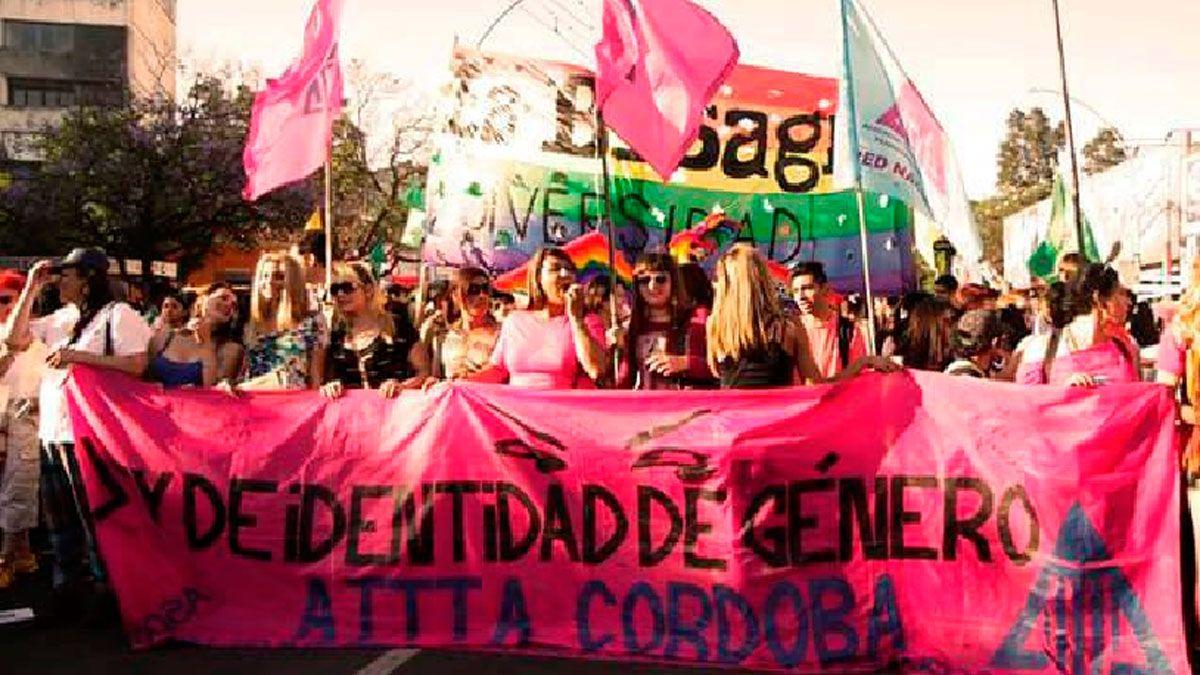 Organizaciones de todo el país se manifestaron en repudio ante el hecho ocurrido el fin de semana en Córdoba.