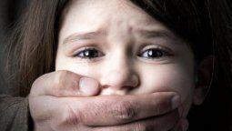 Abusos: el impacto del trauma infantil en la  salud mental