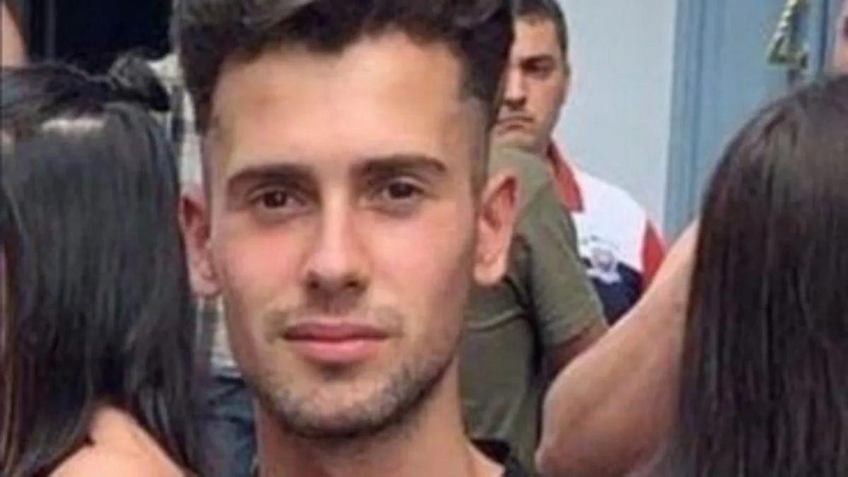 Samuel fue asesinado a golpes en inmediaciones de una discoteca de La Coruña.