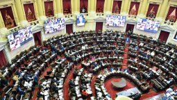 La elección de este año será clave en términos políticos y, también, legislativos, ya que definirá la capacidad de maniobra del oficialismo en el Congreso.