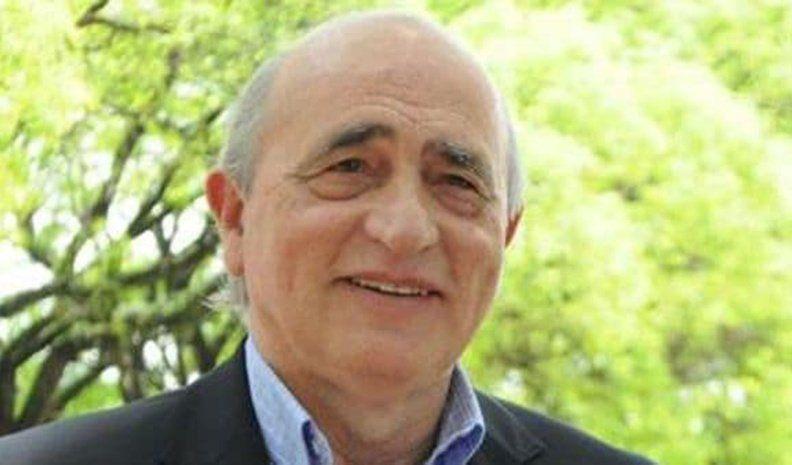 Luis Riva descartó más despidos y negó el cierre de la Fábrica Militar