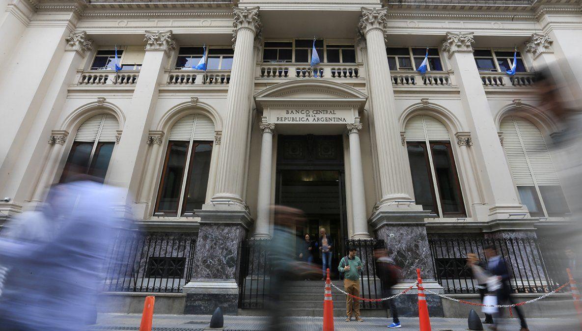 Suspendieron a nueve importadores por acceder a divisas y no nacionalizar  la mercadería