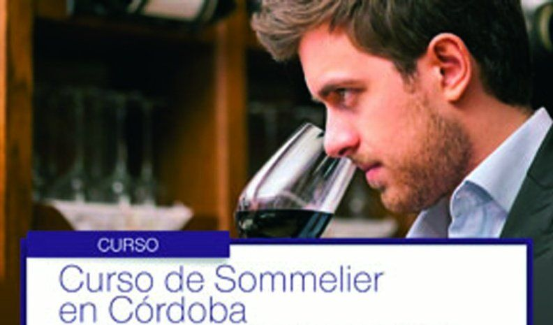 Curso de Sommelier del Wine Institute