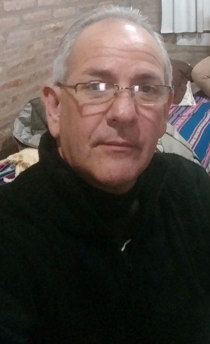 Julio Vales