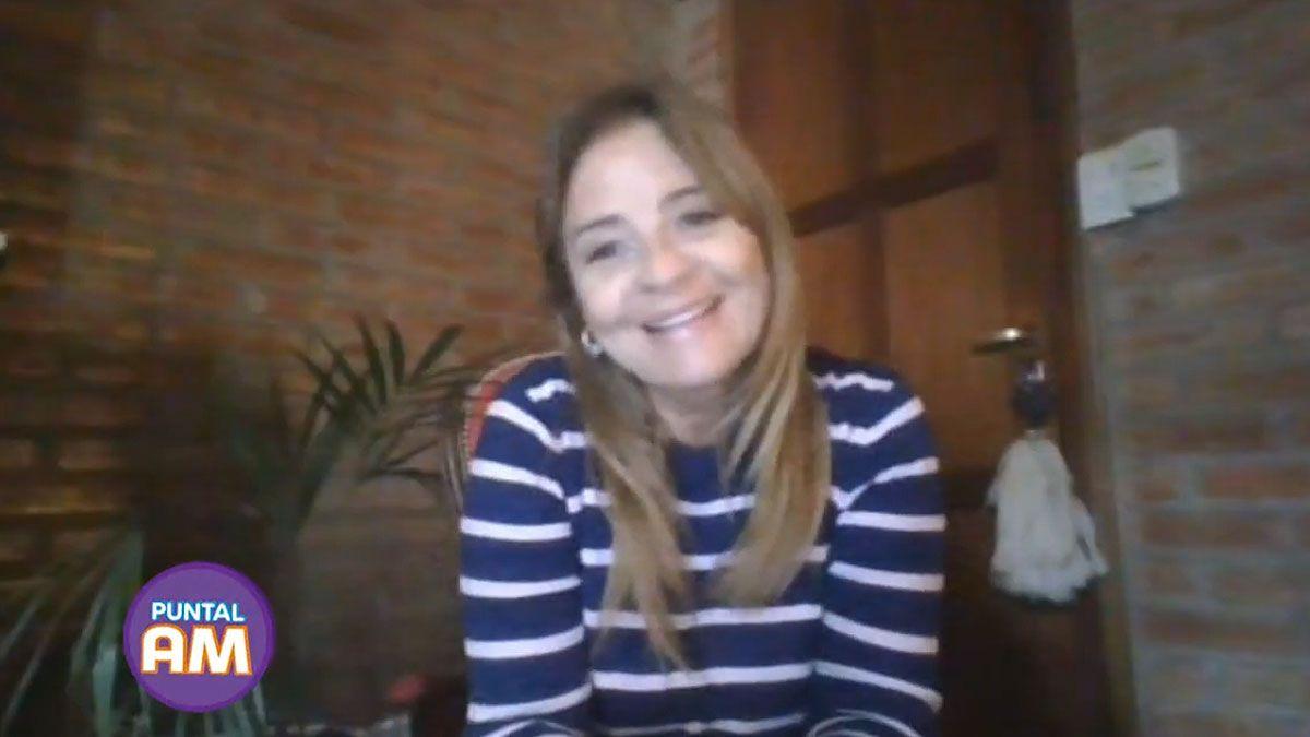 Gabriela Müller