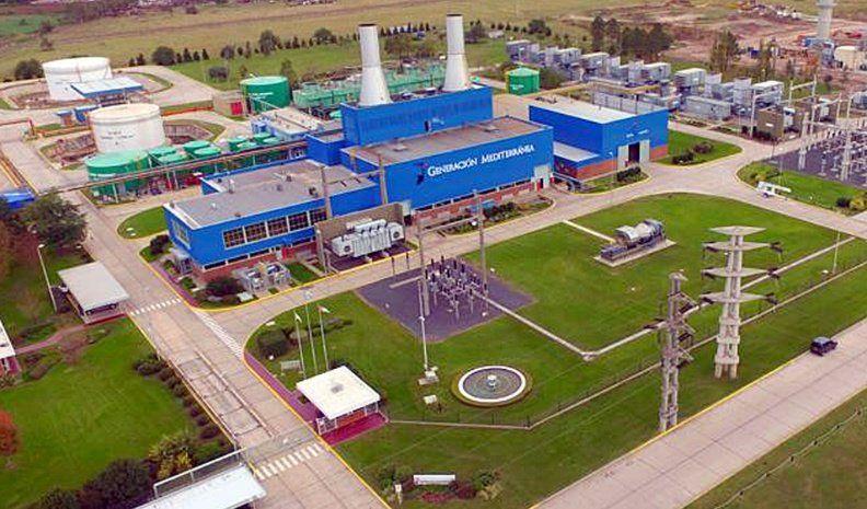 Maranzana tomó US$ 80 millones y confirma la ampliación  en Río Cuarto