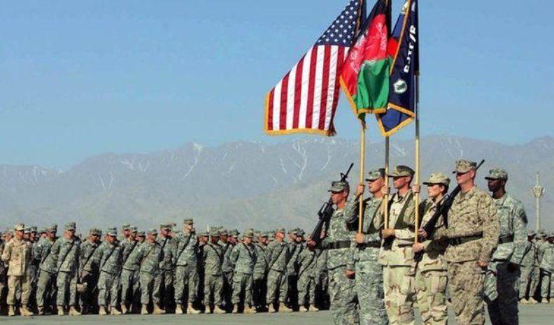 Al menos 12 muertos y 28 heridos en ataque a base del servicio secreto afgano