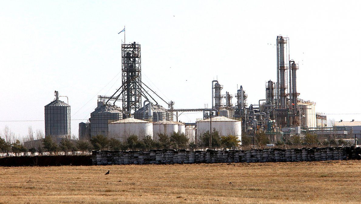Sólo 29 días para que caiga la ley de biocombustibles: ¿hay nuevo proyecto?