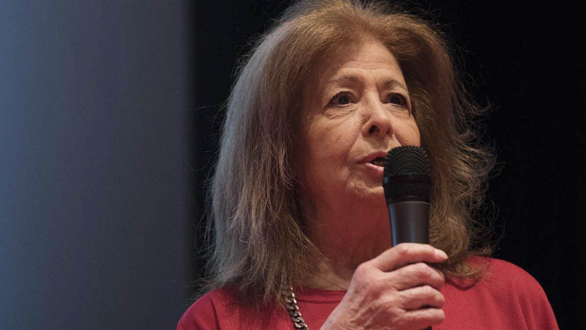 Festival La Mujer y el Cine: para dar la pelea porque todavía no hay equidad