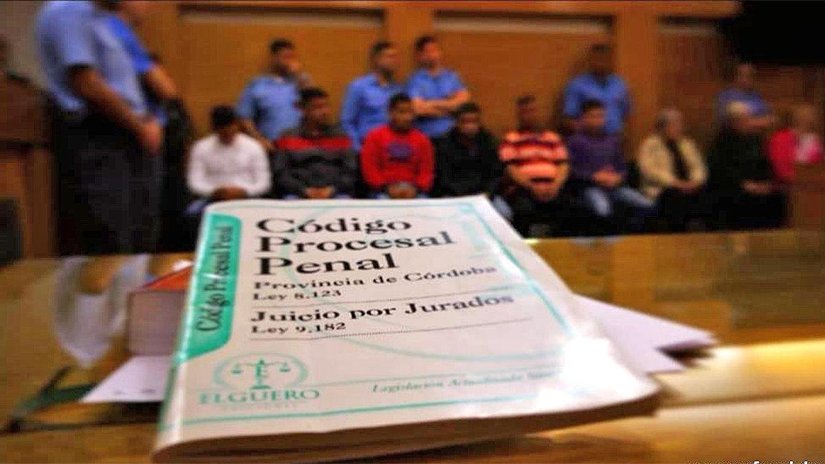 Foto Ilustrativa-Prensa MPF.