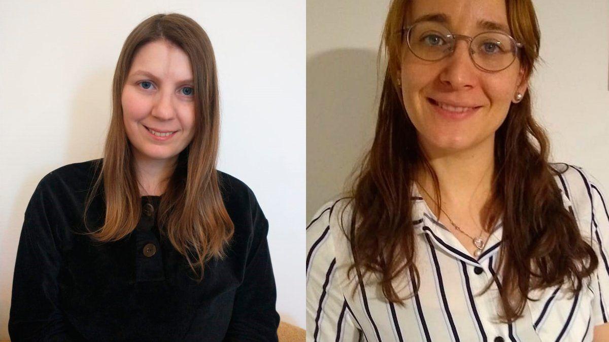 Investigación: dos nuevos ingresos a carrera de Conicet