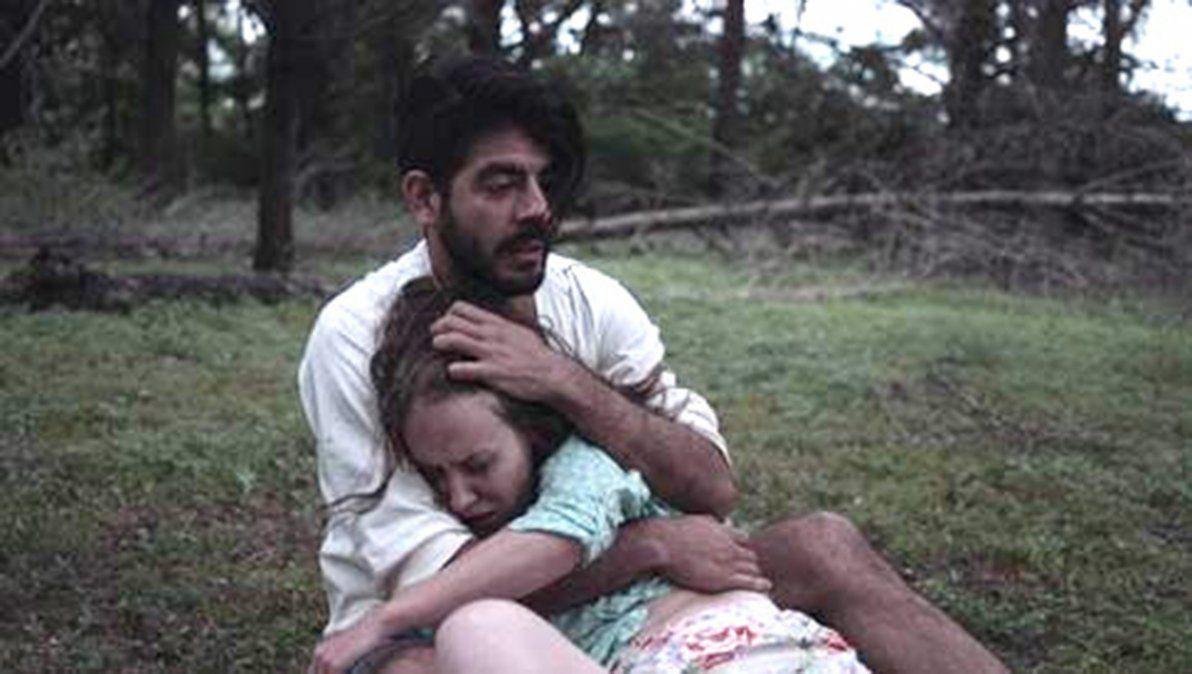 El premiado film Paraíso: Una película cordobesa se lanza a América adaptada para ciegos y sordos