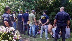 Muerte en Villa Gesell: y... ¿dónde estamos los adultos?