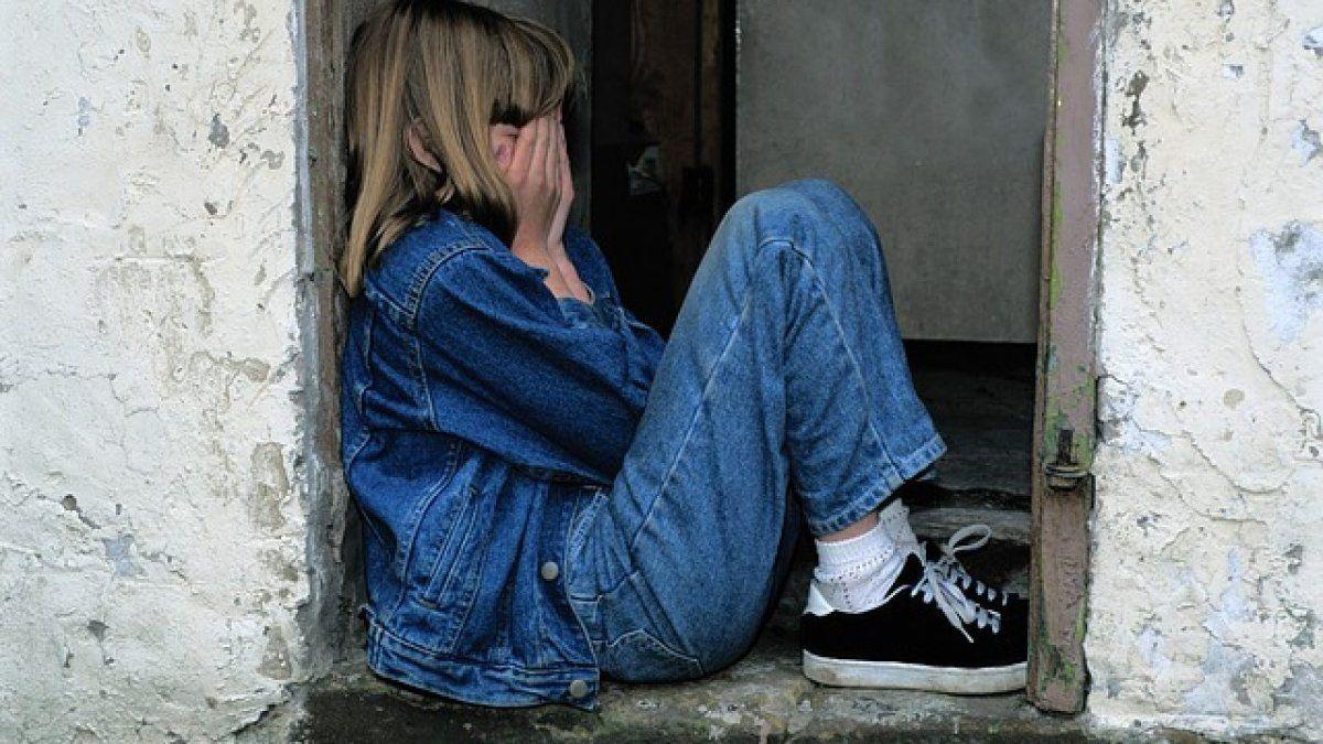 Fobias: ¿cómo superar esos miedos que nos paralizan?