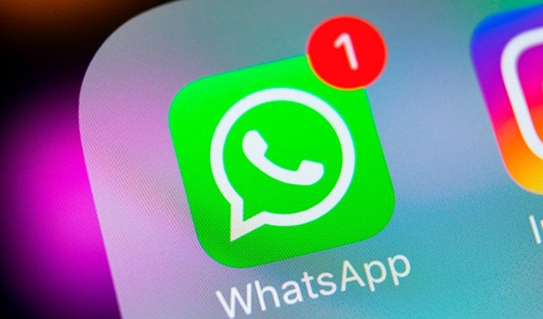 WhatsApp permitirá hacer llamadas de voz y videollamadas desde la PC