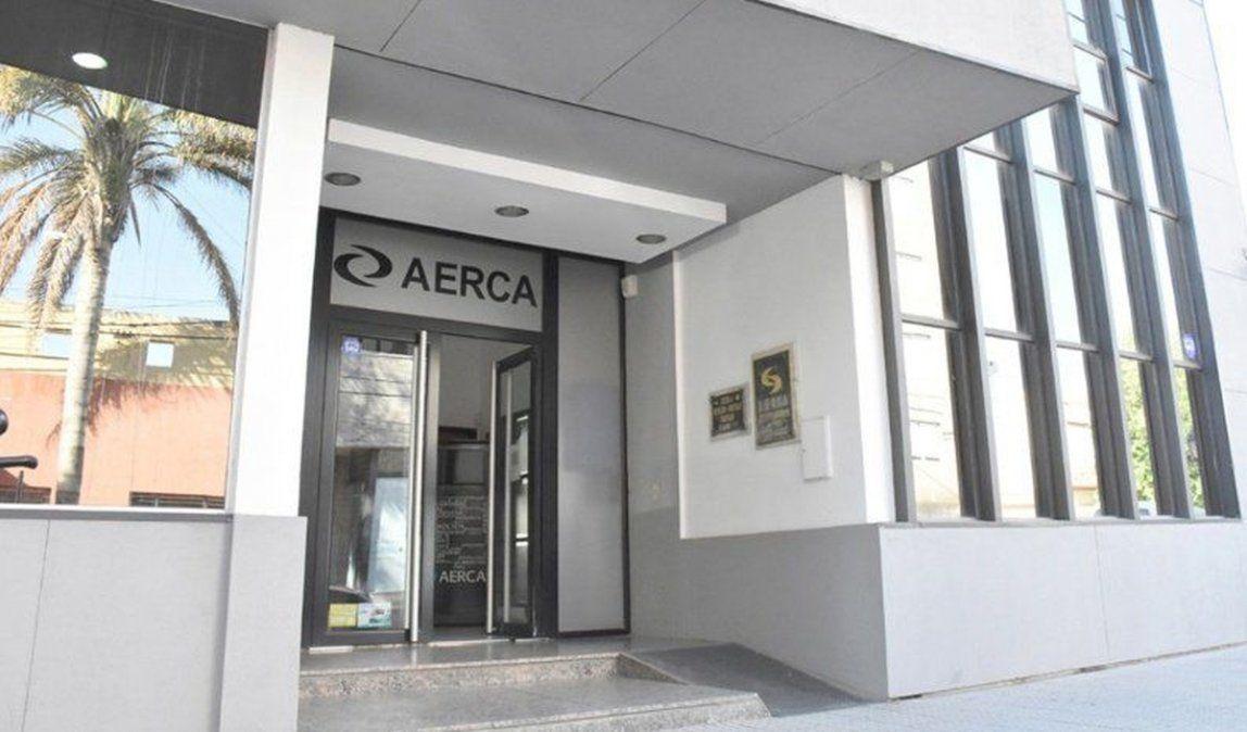 Aerca consideró innecesario el retorno de fase