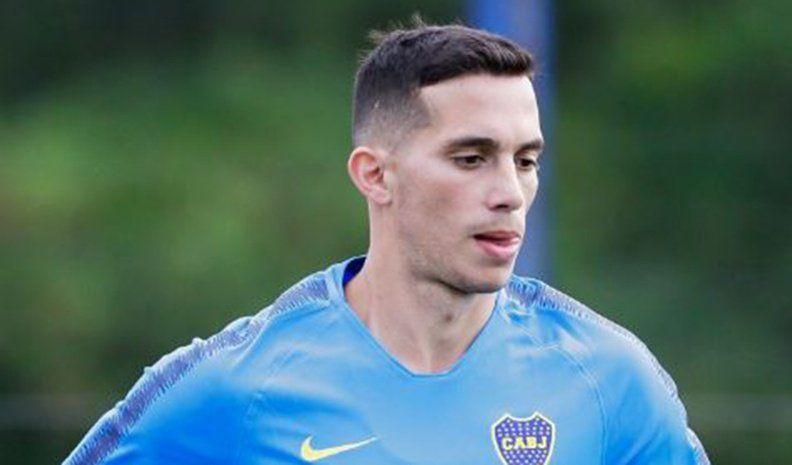 Alfaro haría debutar a los refuerzos ante Aldosivi