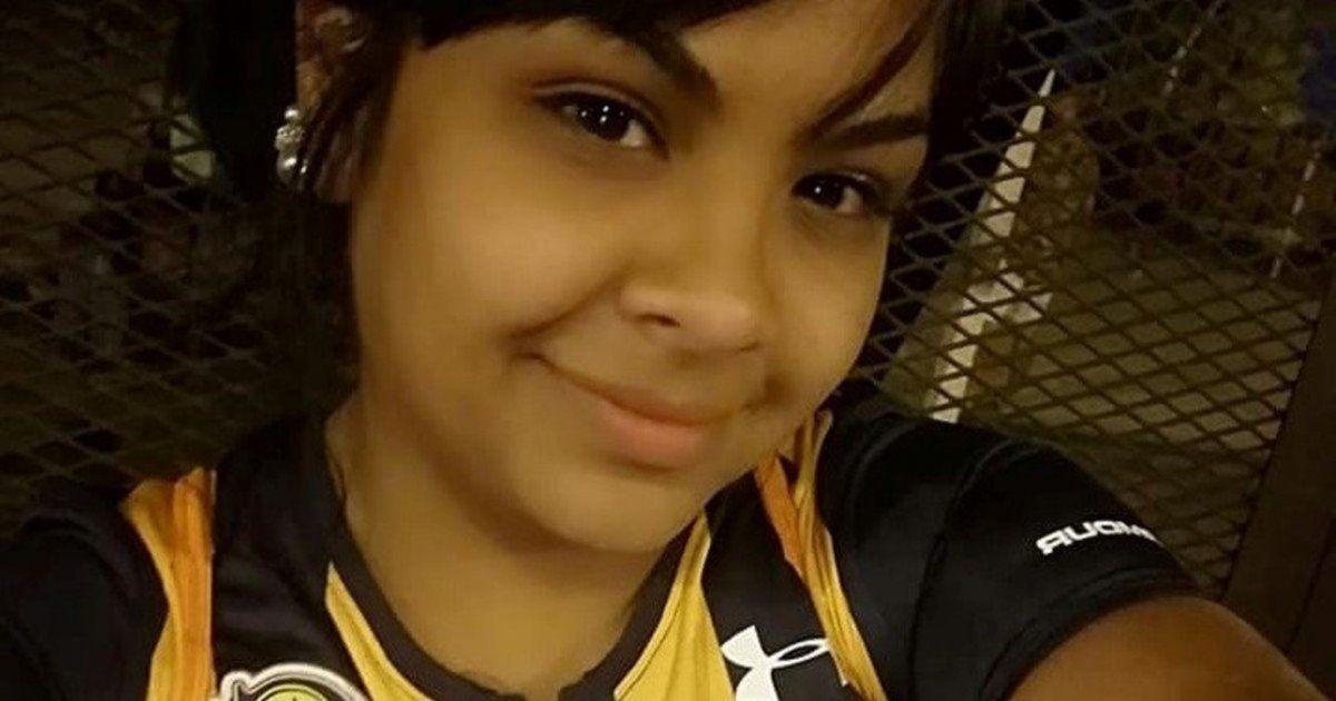Rosario: investigan crimen de joven militante y jugadora de fútbol