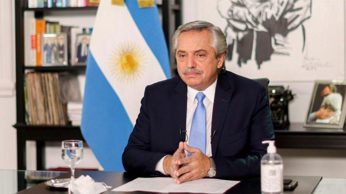 Fernández reclamó ante la ONU la eliminación de políticas agrícolas distorsivas