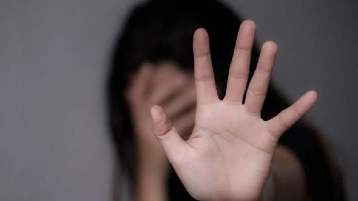 Un Juzgado de la ciudad de Villa María falló a favor del reclamo de una madre para que su hijo