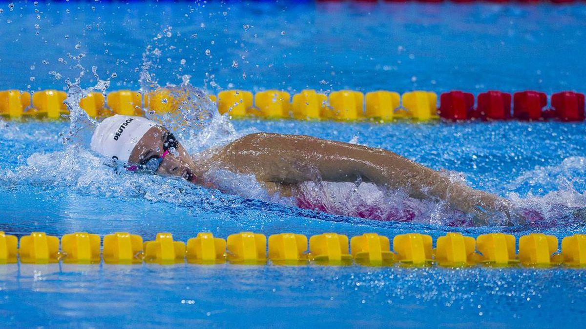 Pignatello se despidió de sus primeros Juegos Olímpicos