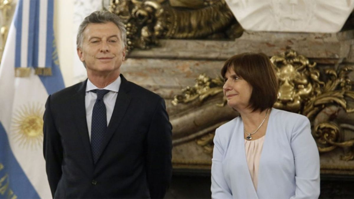 En un dictamen entregado al juez Javier López Biscayart