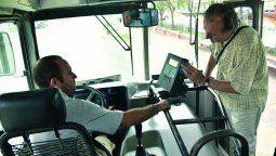 Fetap reclama a Nación que exista igualdad en el sistema de transporte de pasajeros