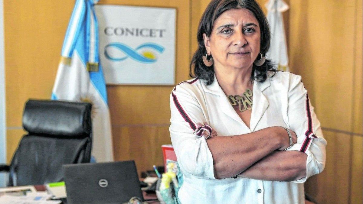 Relanzaron el programa Raíces para repatriar científicos argentinos que  trabajan en el exterior