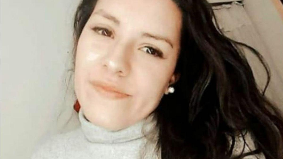Lucila Ayelén Fernández