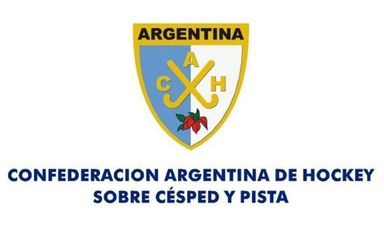 Investigan por abuso a un exentrenador de la selección argentina juvenil de hockey