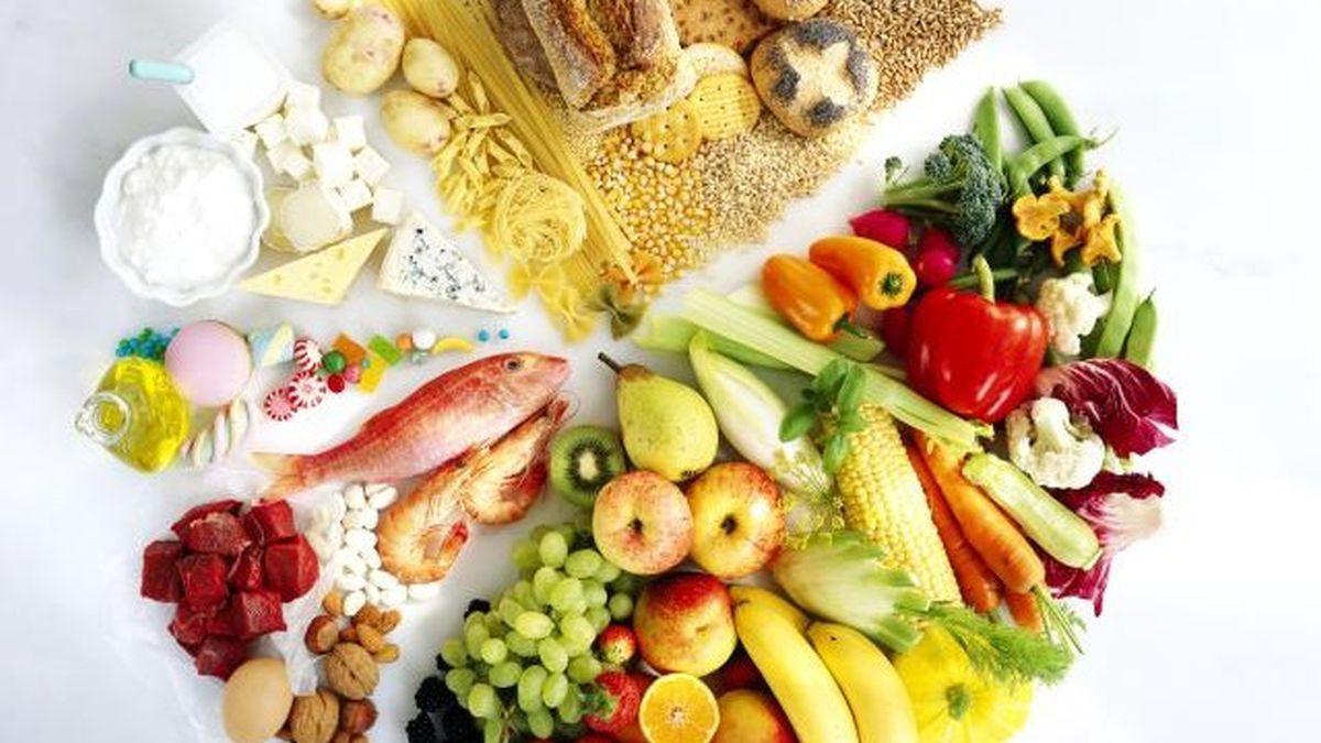 Mala alimentación: aumentaron las consultas por sobrepeso en la ciudad
