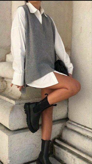 Las 5 tendencias en moda para este otoño 2021